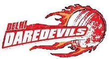 ipl_delhi_dare_devils_logo