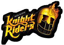 ipl_Knight_Riders_logo