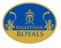 ipl_Rajasthan_royals_logo