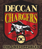 deccan_chargers_hyderabad_ipl_team_logo