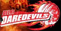 delhi_dare_devils_ipl_team_logo