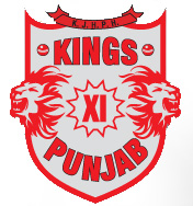 kings-xi-punjab_logo