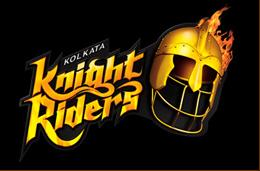 Kolkata_knight_