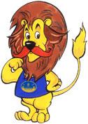 rajisthan_royals_mascot