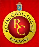 royal_challengers_bangalore_ipl_team_logo