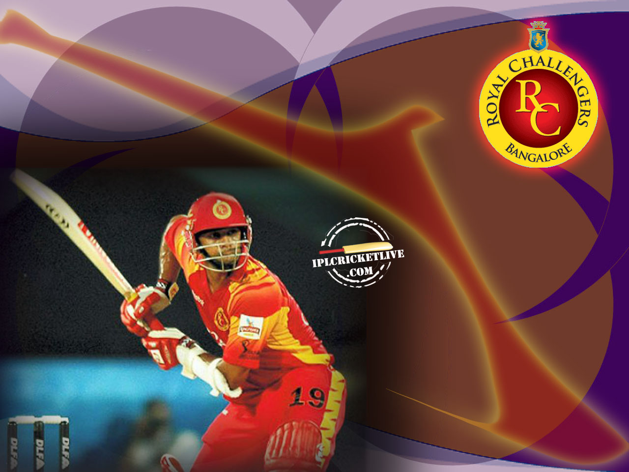 cricket comments royal challengers bangalore have been eliminated