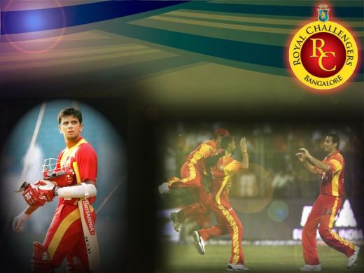 banglore-royal-challengers-ipl15