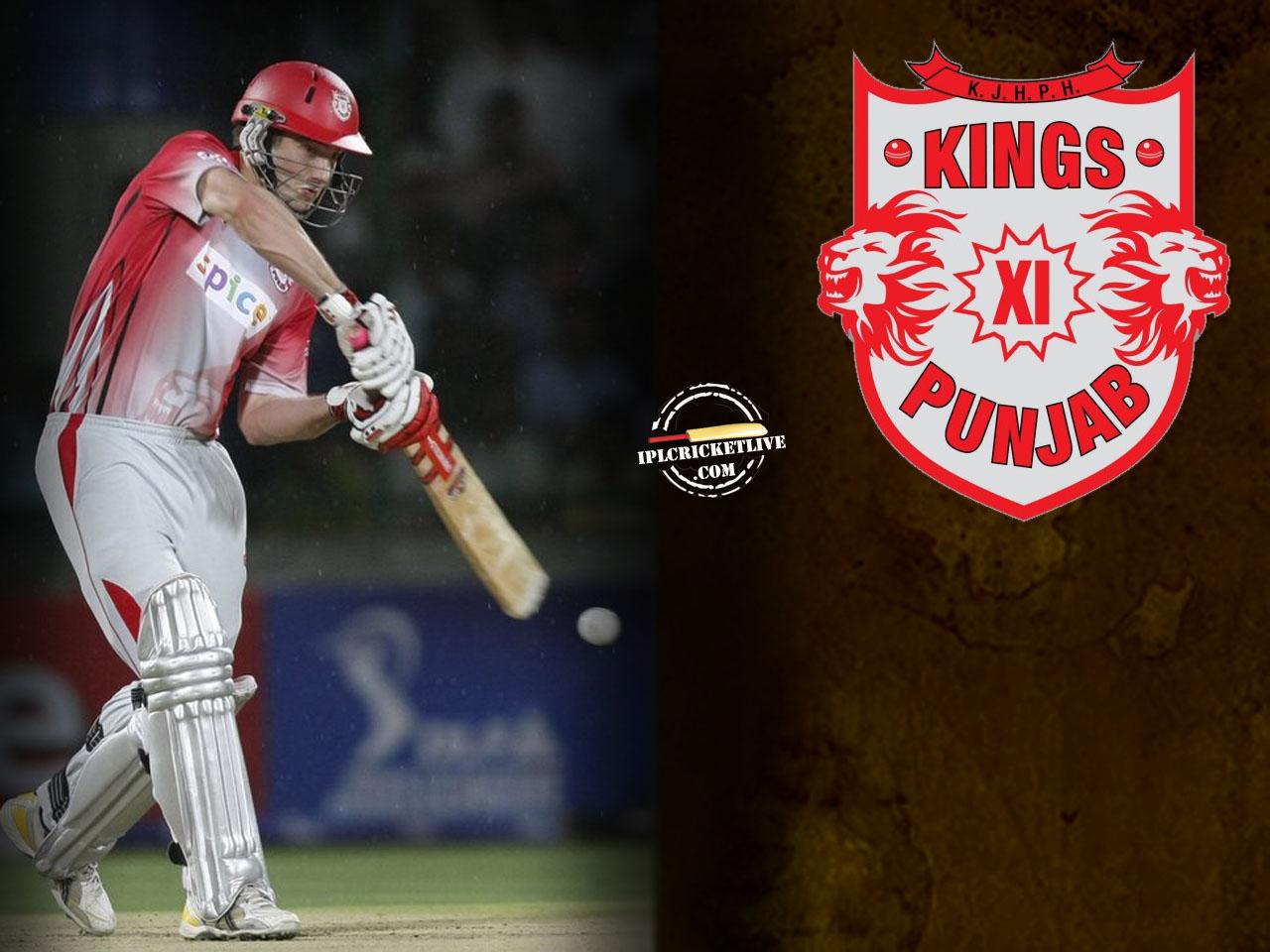 Kings xi punjab photo gallery Home m