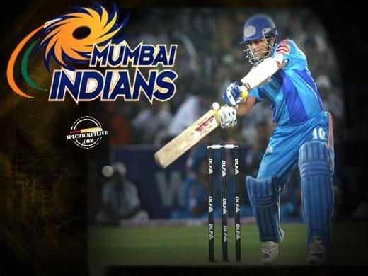 mumbai-indians-ipl10