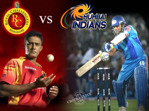 royal challengers vs indians - photo #40