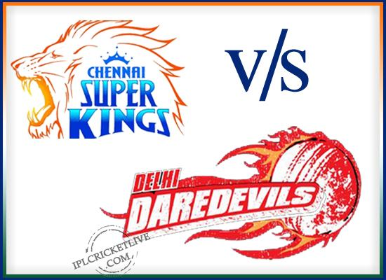 Chennai-vs-Delhi
