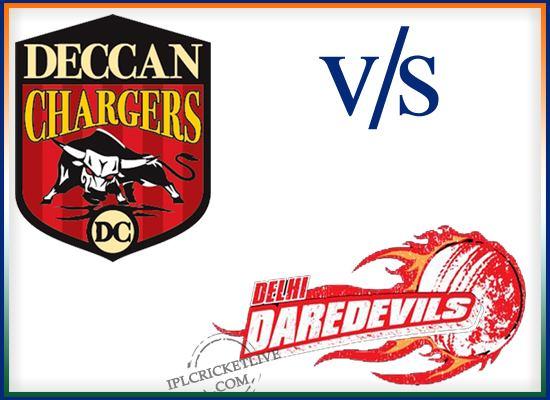 Deccan-vs-Delhi