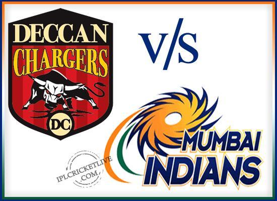 Deccan-vs-Mumbai