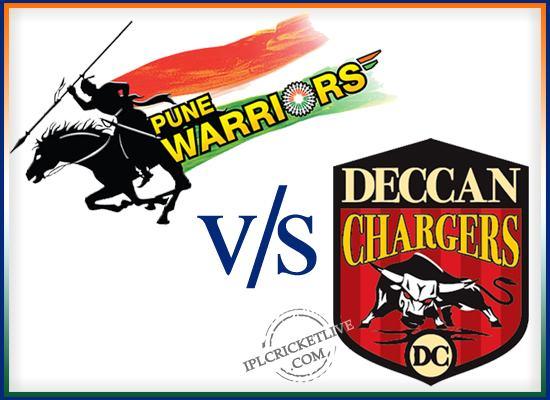 DC vs PWI