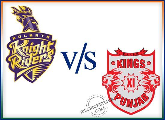 Kolkata-vs-Punjab