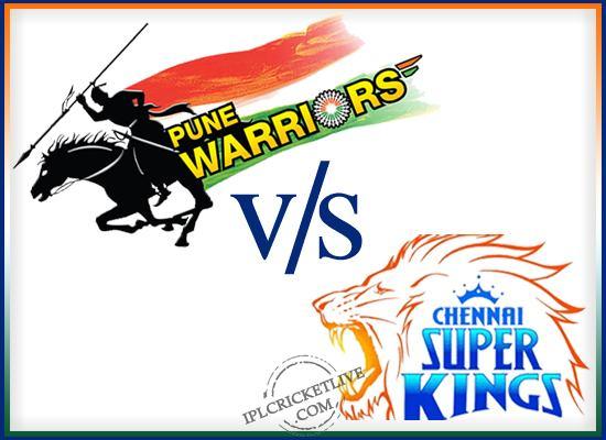 Pune-vs-Chennai