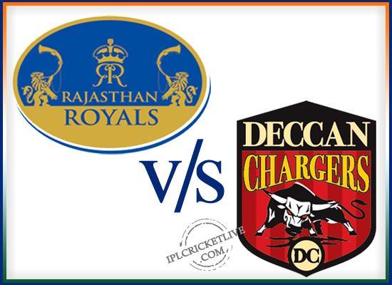 Rajasthan-vs-Deccan