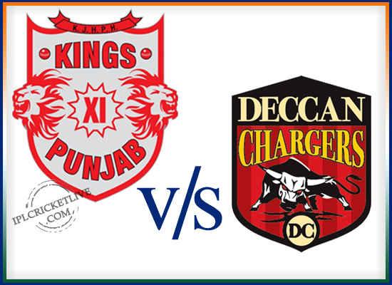 Match-61-Kings-XI-Punjab-v-Deccan-Chargers