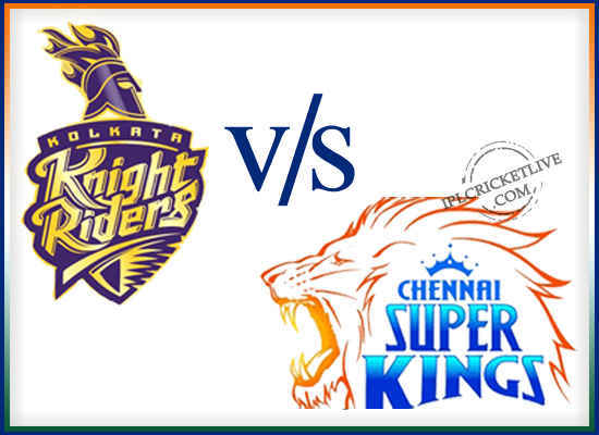 Match-63-Kolkata-Knight-Riders-v-Chennai-Super-Kings