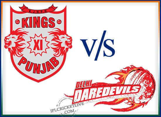 Match-64-Delhi-Daredevils-v-Kings-XI-Punjab