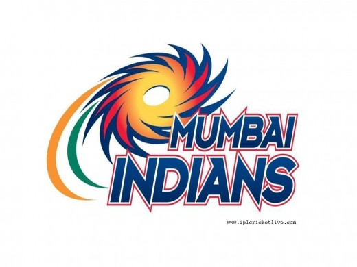 Mumbai-Indians-Logo