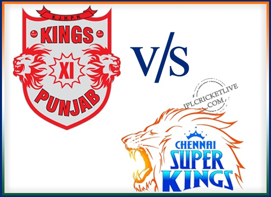 match-11-Kings-XI-Punjab-v-Chennai-Super-Kings