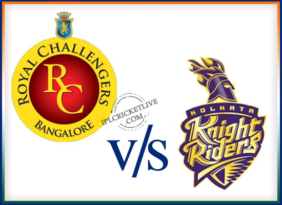 match-12-Royal-Challengers-Bangalore-v-Kolkata-Knight-Riders