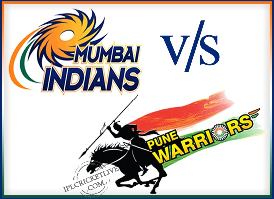 match-15-Mumbai-Indians-v-Pune-Warriors