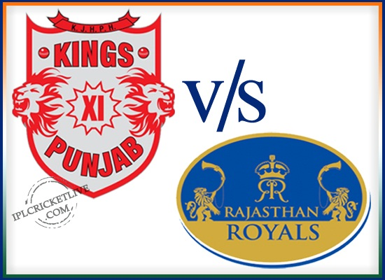match-18-Rajasthan-Royals-v-Kings-XI-Punjab