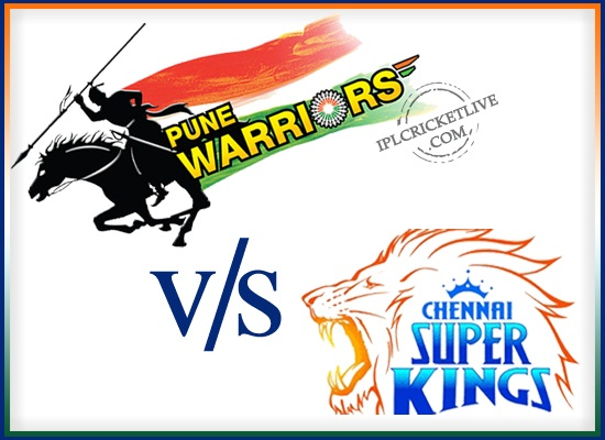 match-19-Chennai-Super-Kings-v-Pune-Warriors