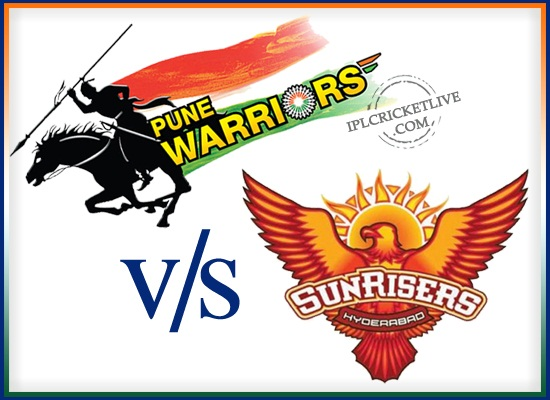match-22-Pune-Warriors-v-Sunrisers-Hyderabad