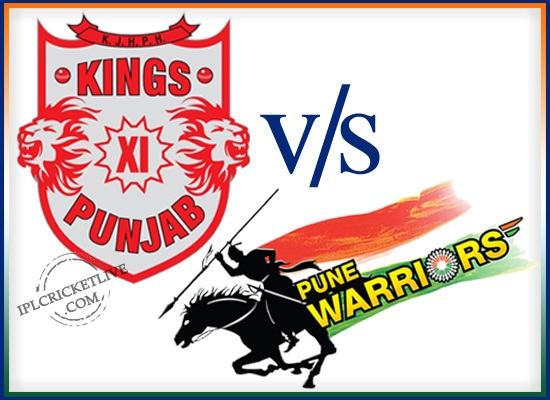 match-29-Kings-XI-Punjab-v-Pune-Warriors