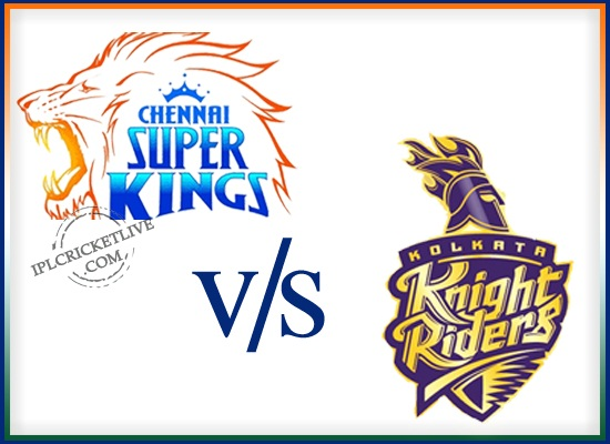 match-38-Chennai-Super-Kings-v-Kolkata-Knight-Riders