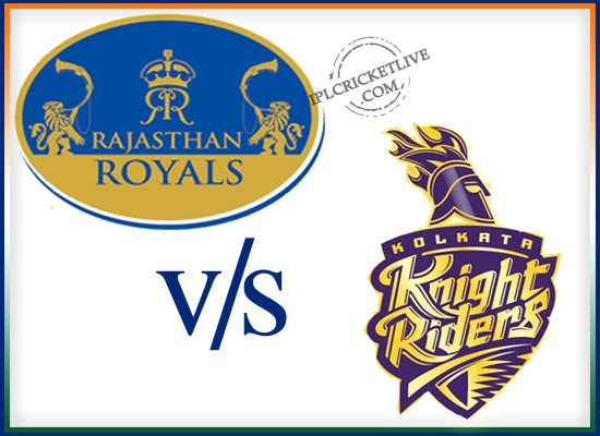 match-47-Kolkata-Knight-Riders-v-Rajasthan-Royals