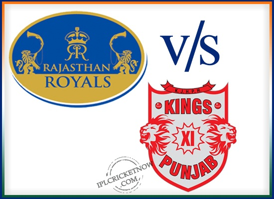 match-55-Kings-XI-Punjab-v-Rajasthan-Royals