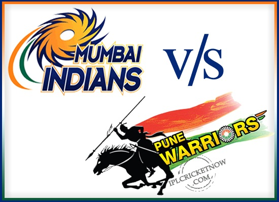 match-58-Pune-Warriors-v-Mumbai-Indians