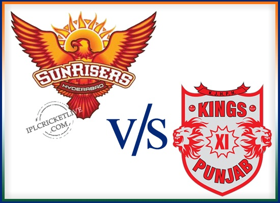 match-59-Kings-XI-Punjab-v-Sunrisers-Hyderabad