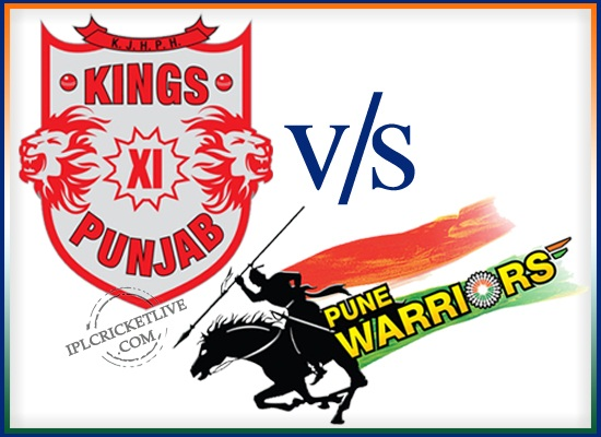 match-6-Pune-Warriors-v-Kings-XI-Punjab