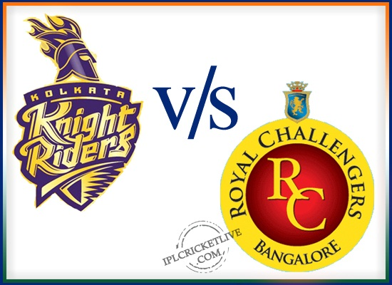 match-60-Kolkata-Knight-Riders-v-Royal-Challengers-Bangalore