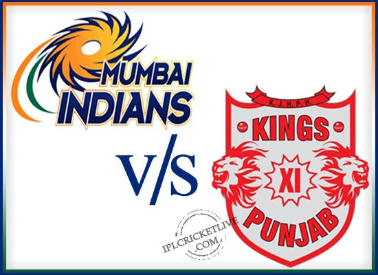 match-69-Mumbai-Indians-v-Kings-XI-Punjab - Copy