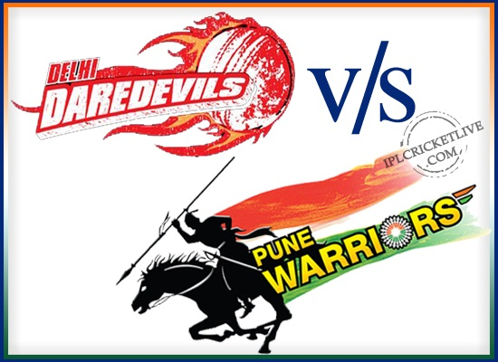 match-71-Pune-Warriors-v-Delhi-Daredevils