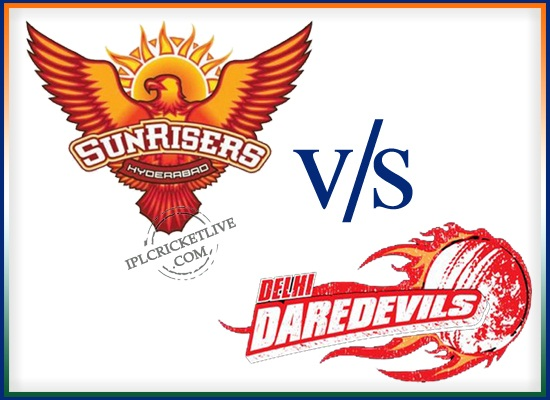 match 45-Delhi-Daredevils-v-Sunrisers-Hyderabad