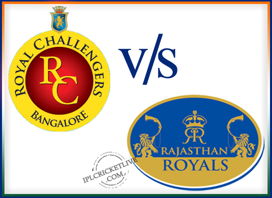 match 58-Royal-Challengers-Bangalore-v-Rajasthan-Royals