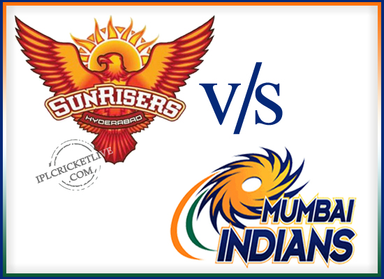 match 36-Sunrisers-Hyderabad-v-Mumbai-Indians