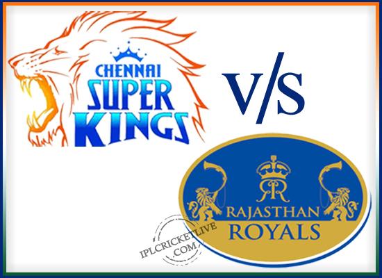 match 15-Chennai-Super-Kings-v-Rajasthan-Royals