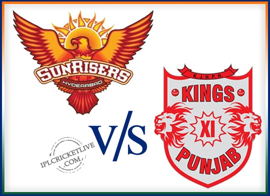 match 39-Sunrisers-Hyderabad-v-Kings-XI-Punjab
