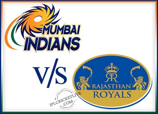 match 32-Rajasthan-Royals-v-Mumbai-Indians