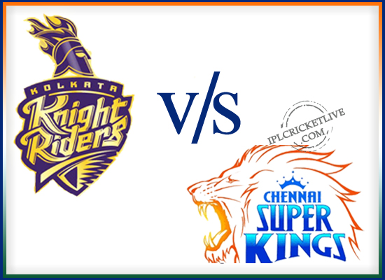 match 28-Kolkata-Knight-Riders-v-Chennai-Super-Kings