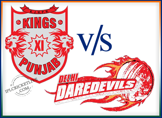 match 55-Delhi-Daredevils-v-Kings-XI-Punjab