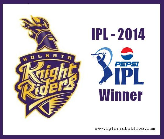 kolkata-knight-riders-ipl-2014-winner